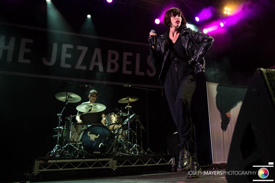 GTM-Main-Stages-2014-JJJ-Jezabels-2