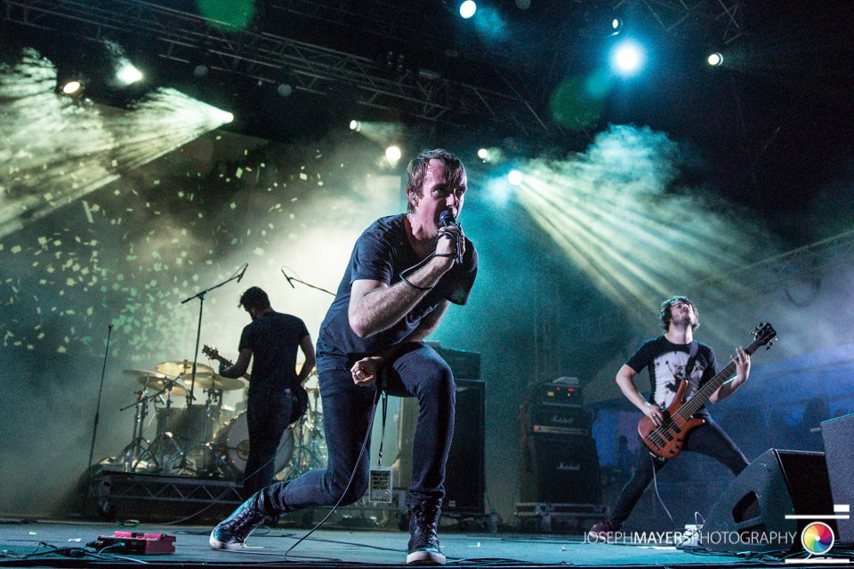 GTM-Main-Stages-2014-Udder-Band