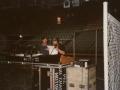 Drew at Soundgarden resized